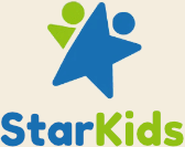 Starkids Shoes