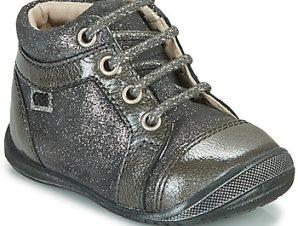 Ψηλά Sneakers GBB OMANE