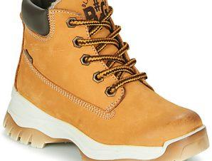 Μπότες Primigi HOSHI GTX ΣΤΕΛΕΧΟΣ: καστόρι & ΕΠΕΝΔΥΣΗ: Μάλλινα & ΕΣ. ΣΟΛΑ: & ΕΞ. ΣΟΛΑ: Συνθετικό