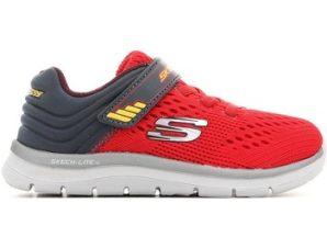 Xαμηλά Sneakers Skechers Skech-Lite-Micro 95054N-RDCC