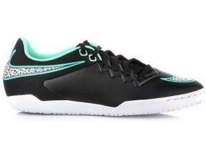 Σανδάλια Nike Jr Hypervenomx Pro IC 749923-013