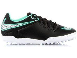 Σανδάλια Nike Jr Hypervenomx Pro Tf 749924-013