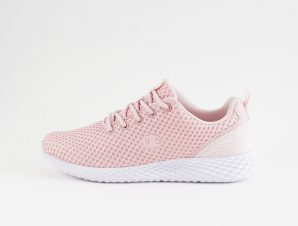 Champion Low Cut Sprint Women's Shoes (9000049311_44624)