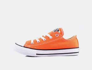 Converse Chuck Taylor All Star Ox (9000005697_19705)