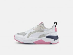 Puma X-Ray Jr Footwear (9000056943_46978)