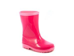 GL598 PINK Ροζ